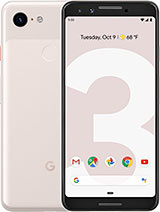 Best and lowest price for buying Google Pixel 3 in Sri Lanka is Rs. 99,900/=. Prices indexed from4 shops, daily updated price in Sri Lanka