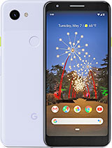 Oh wait!, prices for Google Pixel 3a XL is not available yet. We will update as soon as we get Google Pixel 3a XL price in Sri Lanka.