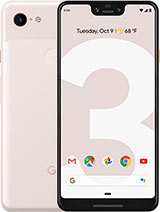 Best and lowest price for buying Google Pixel 3 XL in Sri Lanka is Rs. 144,900/=. Prices indexed from5 shops, daily updated price in Sri Lanka
