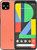 Best and lowest price for buying Google Pixel 4 XL in Sri Lanka is Rs. 189,900/=. Prices indexed from2 shops, daily updated price in Sri Lanka