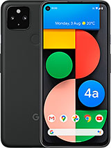 Oh wait!, prices for Google Pixel 4a 5G is not available yet. We will update as soon as we get Google Pixel 4a 5G price in Sri Lanka.