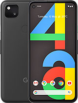 Oh wait!, prices for Google Pixel 4a is not available yet. We will update as soon as we get Google Pixel 4a price in Sri Lanka.