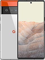 Oh wait!, prices for Google Pixel 6 Pro is not available yet. We will update as soon as we get Google Pixel 6 Pro price in Sri Lanka.