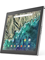 Best and lowest price for buying Google Pixel C in Sri Lanka is Contact Now/=. Prices indexed from0 shops, daily updated price in Sri Lanka