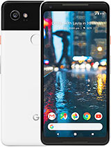 Best and lowest price for buying Google Pixel 2 XL in Sri Lanka is Rs. 118,900/=. Prices indexed from4 shops, daily updated price in Sri Lanka
