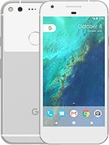 Best and lowest price for buying Google Pixel in Sri Lanka is Rs. 69,900/=. Prices indexed from6 shops, daily updated price in Sri Lanka