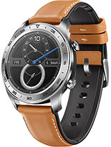 Best and lowest price for buying Huawei Watch Magic in Sri Lanka is Contact Now/=. Prices indexed from0 shops, daily updated price in Sri Lanka