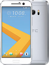 Best and lowest price for buying HTC 10 Lifestyle in Sri Lanka is Contact Now/=. Prices indexed from0 shops, daily updated price in Sri Lanka