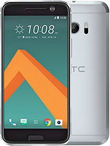 Royal phones prices for HTC 10 daily updated price in Sri Lanka