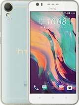 Best and lowest price for buying HTC Desire 10 Lifestyle in Sri Lanka is Rs. 29,500/=. Prices indexed from3 shops, daily updated price in Sri Lanka