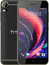 Royal phones prices for HTC Desire 10 Pro daily updated price in Sri Lanka