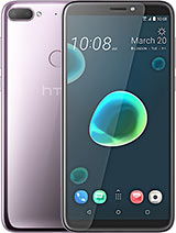 Best and lowest price for buying HTC Desire 12+ in Sri Lanka is Rs. 32,900/=. Prices indexed from1 shops, daily updated price in Sri Lanka