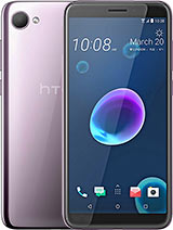 Best and lowest price for buying HTC Desire 12 in Sri Lanka is Contact Now/=. Prices indexed from0 shops, daily updated price in Sri Lanka
