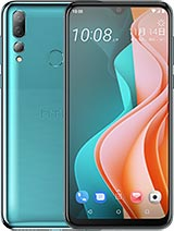 Best and lowest price for buying HTC Desire 19s in Sri Lanka is Contact Now/=. Prices indexed from0 shops, daily updated price in Sri Lanka