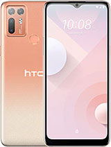 Best and lowest price for buying HTC Desire 20+ in Sri Lanka is Contact Now/=. Prices indexed from0 shops, daily updated price in Sri Lanka