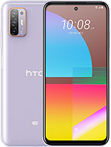 Best and lowest price for buying HTC Desire 21 Pro 5G in Sri Lanka is Contact Now/=. Prices indexed from0 shops, daily updated price in Sri Lanka