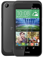 Best and lowest price for buying HTC Desire 320 in Sri Lanka is Contact Now/=. Prices indexed from0 shops, daily updated price in Sri Lanka