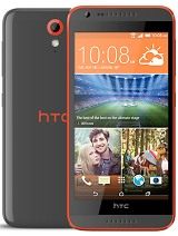 Best and lowest price for buying HTC Desire 620G dual sim in Sri Lanka is Contact Now/=. Prices indexed from0 shops, daily updated price in Sri Lanka