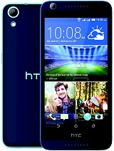 Best and lowest price for buying HTC Desire 626G+ in Sri Lanka is Rs. 15,300/=. Prices indexed from1 shops, daily updated price in Sri Lanka