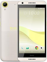 Daraz.lk prices for HTC Desire 650 daily updated price in Sri Lanka