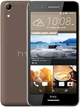 Best and lowest price for buying HTC Desire 728 Ultra in Sri Lanka is Rs. 27,500/=. Prices indexed from1 shops, daily updated price in Sri Lanka