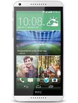 Best and lowest price for buying HTC Desire 816G dual sim in Sri Lanka is Rs. 31,500/=. Prices indexed from1 shops, daily updated price in Sri Lanka