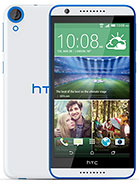 Best and lowest price for buying HTC Desire 820s dual sim in Sri Lanka is Rs. 29,500/=. Prices indexed from2 shops, daily updated price in Sri Lanka