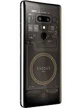 Best and lowest price for buying HTC Exodus 1 in Sri Lanka is Contact Now/=. Prices indexed from0 shops, daily updated price in Sri Lanka