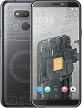 Best and lowest price for buying HTC Exodus 1s in Sri Lanka is Contact Now/=. Prices indexed from0 shops, daily updated price in Sri Lanka