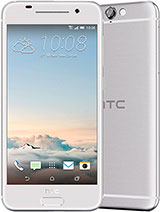 Best and lowest price for buying HTC One A9 in Sri Lanka is Rs. 25,900/=. Prices indexed from3 shops, daily updated price in Sri Lanka