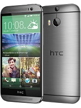 Best and lowest price for buying HTC One M8s in Sri Lanka is Rs. 35,000/=. Prices indexed from1 shops, daily updated price in Sri Lanka