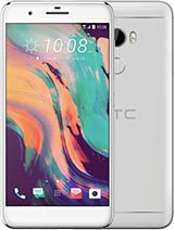 Best and lowest price for buying HTC One X10 in Sri Lanka is Rs. 30,900/=. Prices indexed from1 shops, daily updated price in Sri Lanka