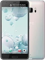 Daraz.lk prices for HTC U Ultra daily updated price in Sri Lanka