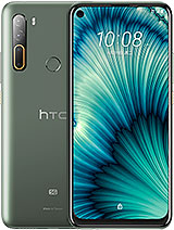 Best and lowest price for buying HTC U20 5G in Sri Lanka is Contact Now/=. Prices indexed from0 shops, daily updated price in Sri Lanka