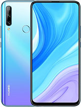 Best and lowest price for buying Huawei Enjoy 10 Plus in Sri Lanka is Contact Now/=. Prices indexed from0 shops, daily updated price in Sri Lanka