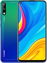 Oh wait!, prices for Huawei Enjoy 10 is not available yet. We will update as soon as we get Huawei Enjoy 10 price in Sri Lanka.
