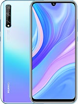 Best and lowest price for buying Huawei P Smart S in Sri Lanka is Contact Now/=. Prices indexed from0 shops, daily updated price in Sri Lanka