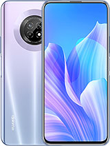 Best and lowest price for buying Huawei Enjoy 20 Plus 5G in Sri Lanka is Contact Now/=. Prices indexed from0 shops, daily updated price in Sri Lanka