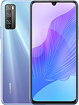 Best and lowest price for buying Huawei Enjoy 20 Pro in Sri Lanka is Contact Now/=. Prices indexed from0 shops, daily updated price in Sri Lanka