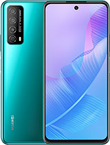 Best and lowest price for buying Huawei Enjoy 20 SE in Sri Lanka is Contact Now/=. Prices indexed from0 shops, daily updated price in Sri Lanka