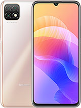 Best and lowest price for buying Huawei Enjoy 20 5G in Sri Lanka is Contact Now/=. Prices indexed from0 shops, daily updated price in Sri Lanka