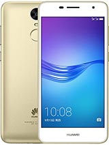 Best and lowest price for buying Huawei Enjoy 6 in Sri Lanka is Contact Now/=. Prices indexed from0 shops, daily updated price in Sri Lanka