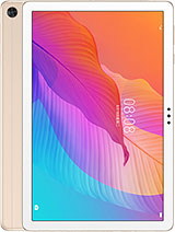 Best and lowest price for buying Huawei Enjoy Tablet 2 in Sri Lanka is Contact Now/=. Prices indexed from0 shops, daily updated price in Sri Lanka