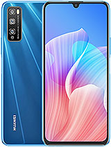 Best and lowest price for buying Huawei Enjoy Z 5G in Sri Lanka is Contact Now/=. Prices indexed from0 shops, daily updated price in Sri Lanka