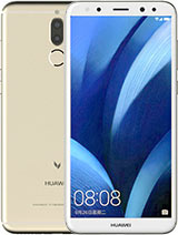Huawei Phones Price in Sri Lanka for May, 2019 Largest Daily