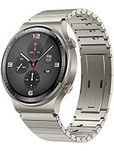Best and lowest price for buying Huawei Watch GT 2 Porsche Design in Sri Lanka is Contact Now/=. Prices indexed from0 shops, daily updated price in Sri Lanka