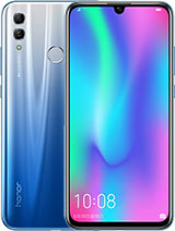 Best and lowest price for buying Huawei Honor 10 Lite in Sri Lanka is Rs. 39,900/=. Prices indexed from1 shops, daily updated price in Sri Lanka