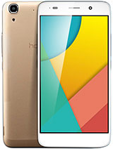 Best and lowest price for buying Huawei Y6 in Sri Lanka is Rs. 15,000/=. Prices indexed from3 shops, daily updated price in Sri Lanka