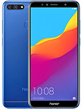 Best and lowest price for buying Huawei Honor 7A in Sri Lanka is Rs. 19,900/=. Prices indexed from5 shops, daily updated price in Sri Lanka