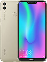 Best and lowest price for buying Huawei Honor 8C in Sri Lanka is Contact Now/=. Prices indexed from0 shops, daily updated price in Sri Lanka